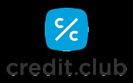 Credit.Club