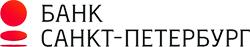 Жилой дом» от Банка «Санкт-Петербург