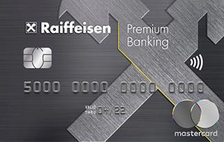 Premium Banking