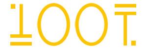 100tenge.kz – онлайн кредитование