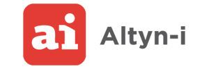 Altyn-i