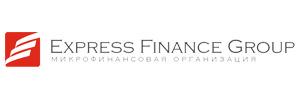 Express Finance Group