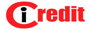 I Credit