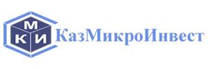 КазМикроИнвест