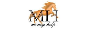 MoneyHelp – быстрое решение финансовых проблем