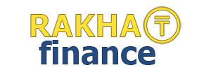 Рахат-Финанс