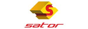 Микрофинансовая организация SATOR