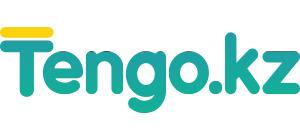 Tengo.kz - онлайн-микрокредиты в Казахстане