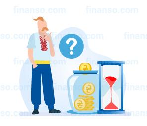 Куди в Україні інвестувати кошти, щоб отримати прибуток?