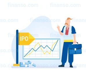Необхідність у проведенні IPO