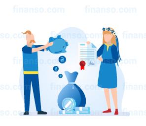 Лізинг на фінансовому ринку України