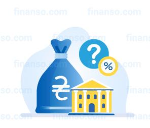 Як вибрати найбільш вигідний банк для кредитування?