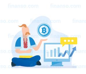 У чому сенс гри на біржі?