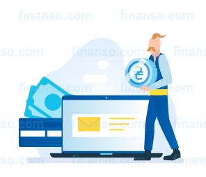 Як зробити грошовий переказ?