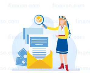 Як підтягнути кредитну історію?