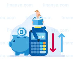 Коротке керівництво: як отримувати доходи на біржі криптовалют