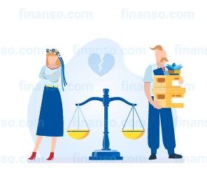 Оформлення розлучення в Україні: куди звертатися та які документи потрібні?
