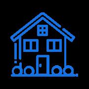 La hipoteca y sus principales componentes