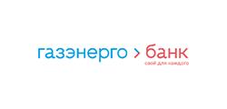 """АО """"Газэнергобанк"""""""