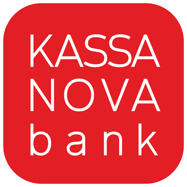 АО «Банк Kassa Nova»