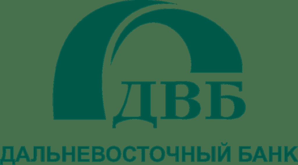 """АО """"Дальневосточный банк"""""""