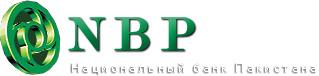 Қазақстандағы «Пәкістан Ұлттық банкі» ЕБ АҚ