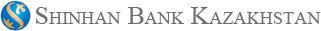 Шинхан Банк