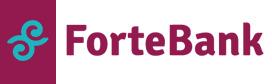 АО «ForteBank»
