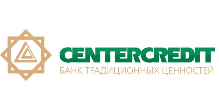АО «Банк ЦентрКредит»