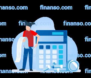 Как взять новый кредит если имеется не погашенный займ