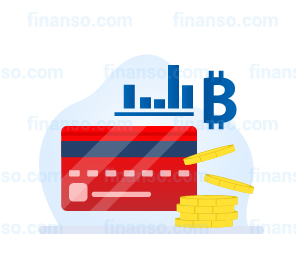 What is Bitcoin debit cards