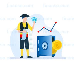 Los mejores Depósitos Bancarios plazo fijo