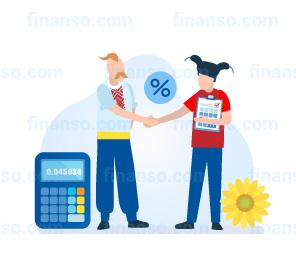 Депозити українських банків для обслуговування нерезидентів