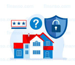 Effective ways to reduce home insurance costs: what is necessary to know