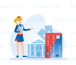 How to get a loan in the United States
