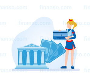 The idea of private loans for students