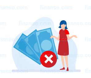 Банкротство, как законный способ решения по кредитам