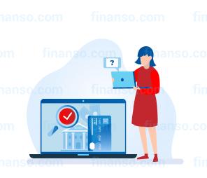 Как можно узнать в каком банке у меня есть кредит?