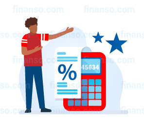 How to Mortgage Loan Calculator works