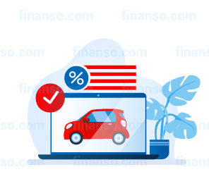 How to get the lowest interest rates on car loans?