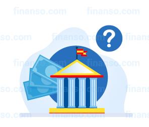 ¿Qué es una Agencia de Crédito?