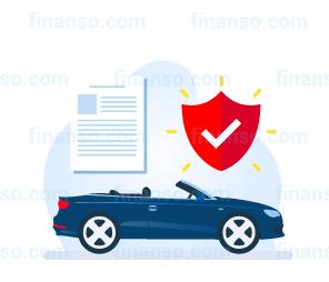 Seguro de coche: tipos, cobertura y beneficios