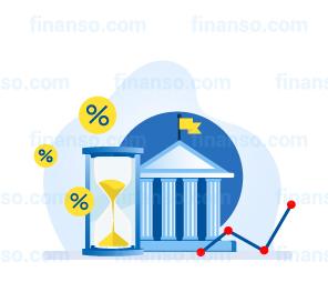 Определение банковского депозита