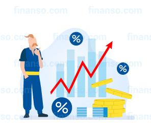 Что такое экономика: возникновение понятия, функции, типы