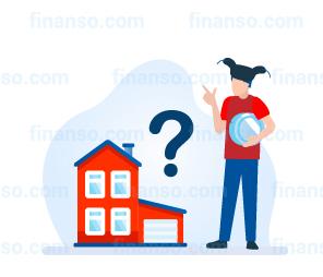 В какую кредитную организацию стоит обратится за ипотечным кредитованием
