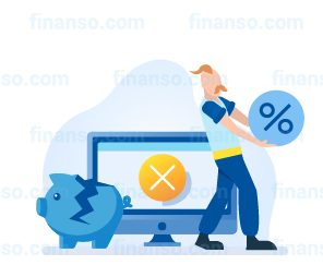 Как не платить онлайн кредиты?