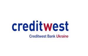 АТ «Кредитвест Банк»