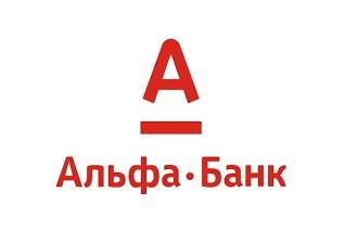 АТ «АЛЬФА-БАНК»