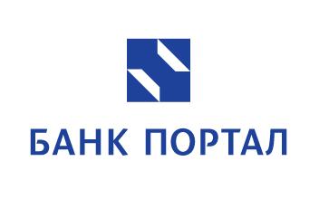 АТ «Банк «Портал»