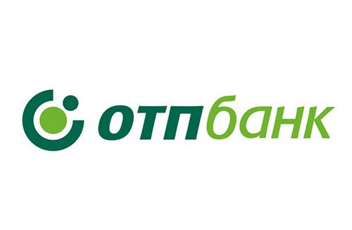 АТ «ОТП Банк»